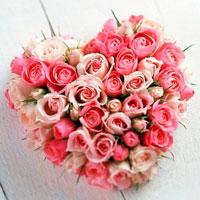 Цветы для мамы картинки