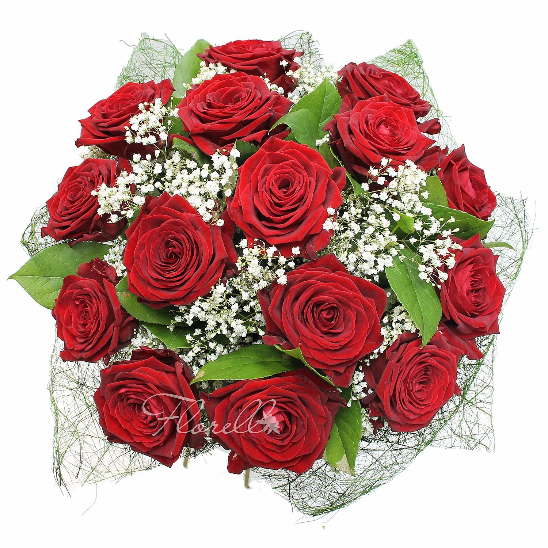 Поздравление с днем святого валентина любимому мужчине своими