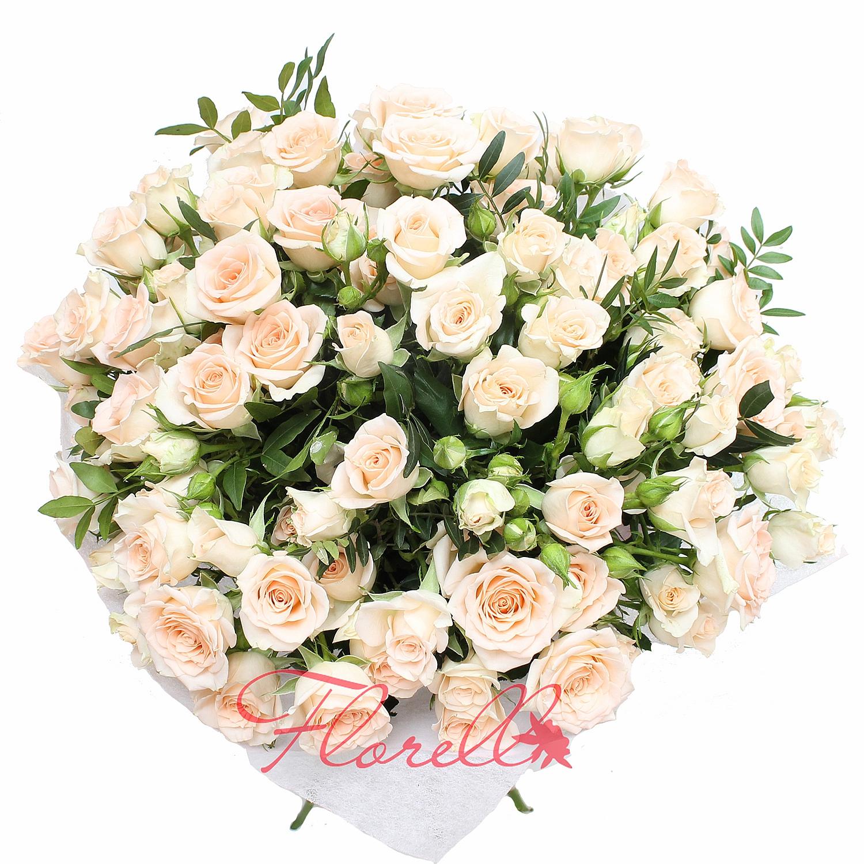 Купить розы оптом в твери дешево заказ доставка цветов казахстану